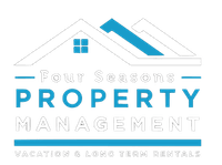 Four Seasons Property Management